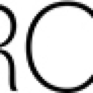 arc tick logo - Air Conditioning